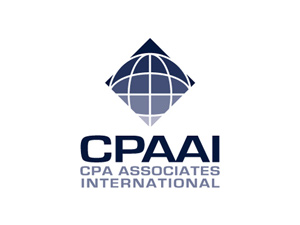 CPAAI Associates International