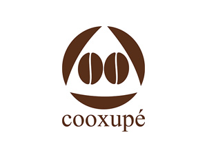 Cooxupe